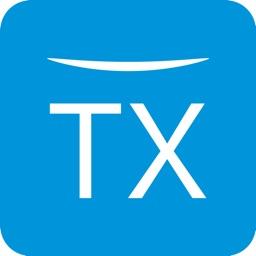 Tenrox Mobile