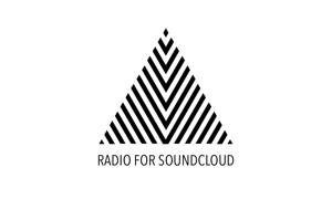 Radio for SoundCloud