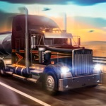 Hack Truck Simulator USA