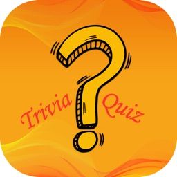 Proverbs Trivia Quiz, Word Guessing Game Challenge