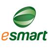 esmart mobile trading