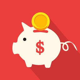 Money Management - Track your spending habits