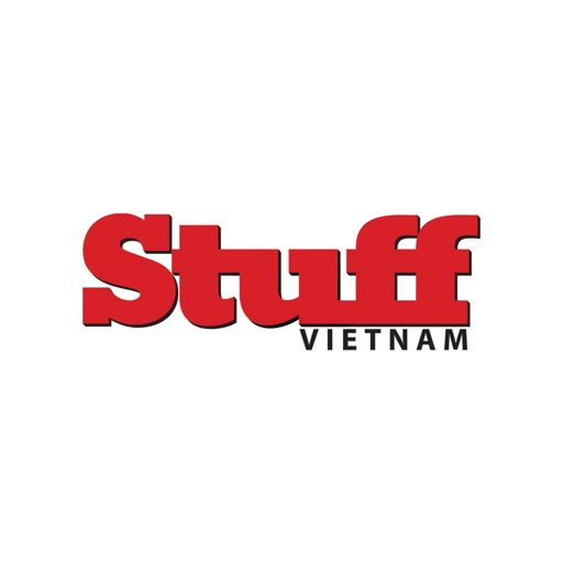 Stuff Vietnam icon