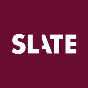 Slate.com ios app