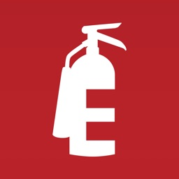 Extinguish - Preplans, Hydrants and Maps