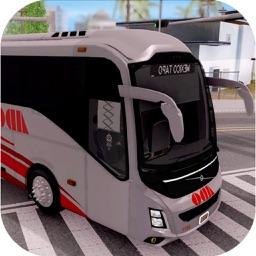 Master Bus Driving