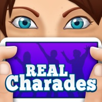 Hack CHARADES - Heads Up type game