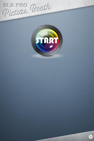 SLR Pro Remote - náhled