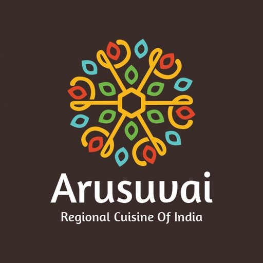 Arusuvai Indian Restaurant
