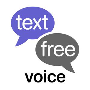 Text Free Calling App Utilities app