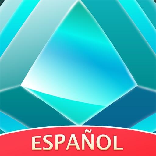 Campeón Amino en Español iOS App
