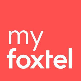 how to watch foxtel on ipad for free