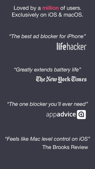 [MAJ] iOS 9 et le tour complet des bloqueurs de publicités-capture-5
