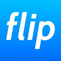 flip - Looping, instant video