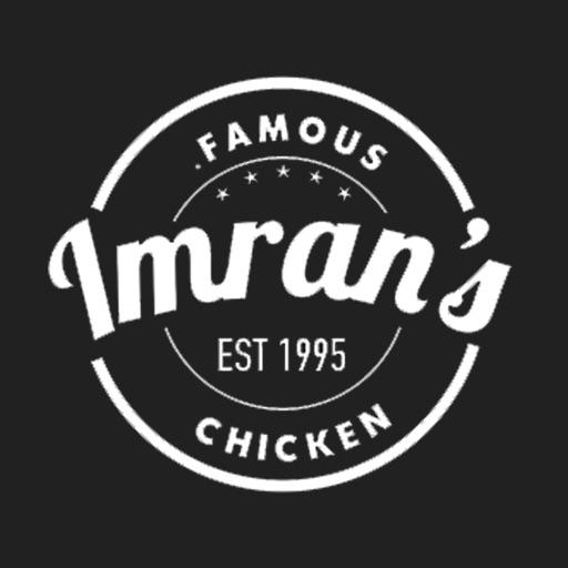 Imrans Diner