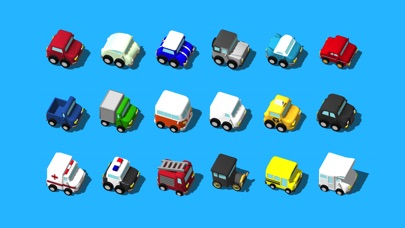 Car Kit Screenshot on iOS