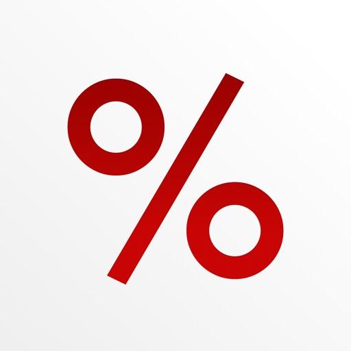 حاسبة القيمة المضافة