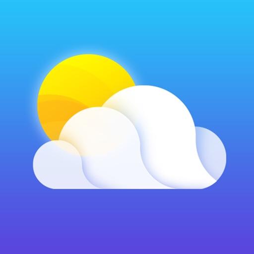 Weather Radar, Forecast &Alert