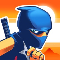 Codes for NinjAwesome Hack