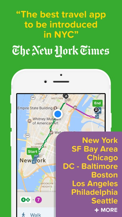 Best Nyc Map App.Top 10 Apps Like New York City Subway Map For Iphone Ipad