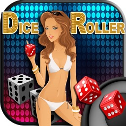 Dice Rollers Pro - Roll to Earn