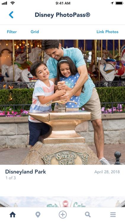 Disneyland® screenshot-4