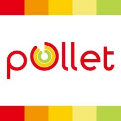 Pollet(ポレット)-ポイントがまとまるVisaカード