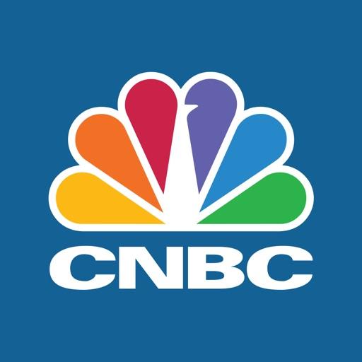 CNBC Business News and Finance