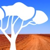 Birdsville & Strzelecki Outback Tracks Guide