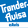 Trønder-Avisa eAvis