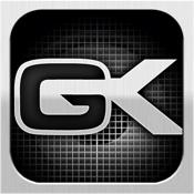 Pocketgk app review