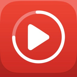 Bravo - Video Music Player