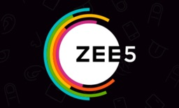 ZEE5 : Shows Live TV & Movies