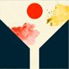 4Sho Games LLC - Idle Zen artwork