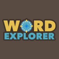 Codes for Word Explorer! Hack