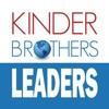 KBI Leaders
