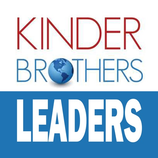 KBI Leaders