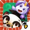 Dr. Panda Town: Pet World
