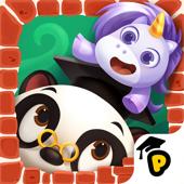 熊猫博士小镇:宠物乐园 - 儿童早教启蒙益智游戏