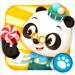 97.熊猫博士糖果工厂