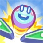 Pinfinite - Endless Pinball icon