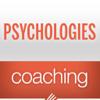 Zéro Stress - Psychologies