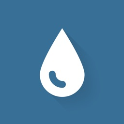 Water Balance: Water tracker