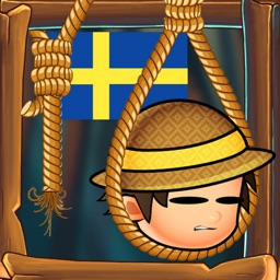 Hänga Gubbe (Svenska)