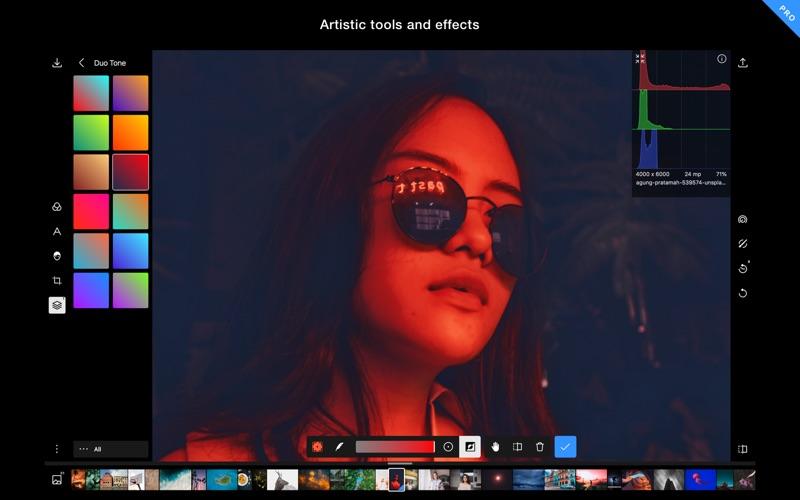 1_Polarr_Photo_Editor.jpg