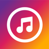 Musica sin internet