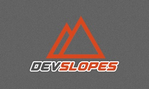 Devslopes: Learn Programming & App Development