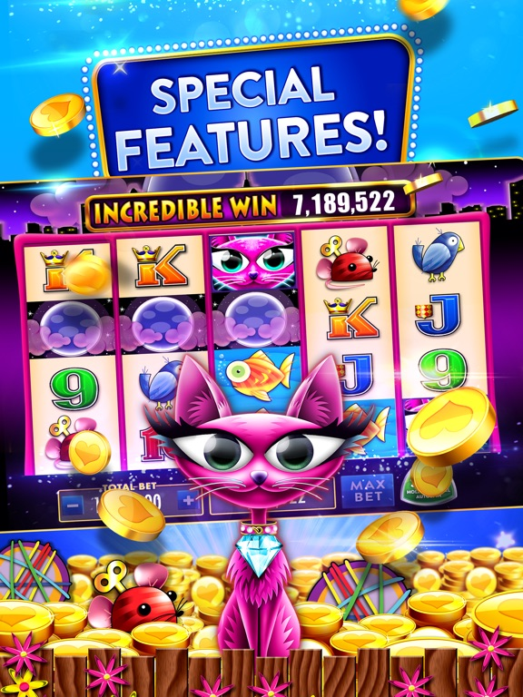 Play The Best Aristocrat Android Slots For Free