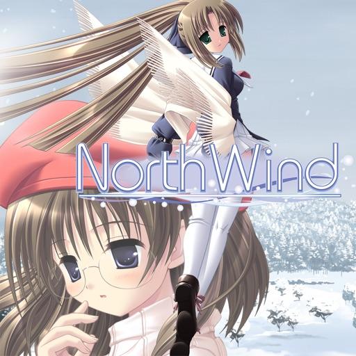 NorthWind 〜ノースウィンド〜