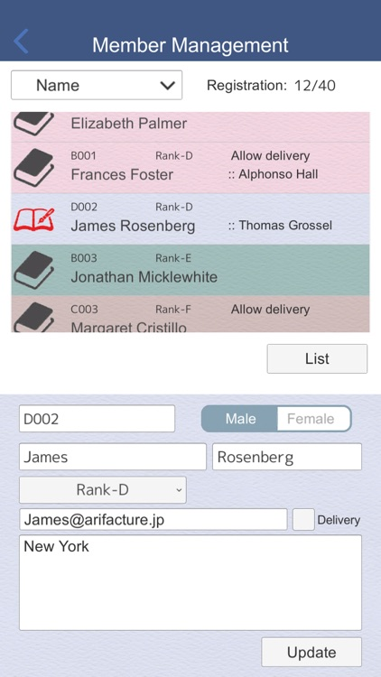 AOM4T - matchup generator - screenshot-3